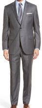 Peter Millar Flynn Suit