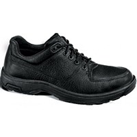 Dunham Windsor Slip Resistant Walking Shoe