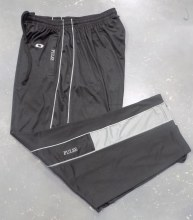 Performance Big & Tall Dri Pant