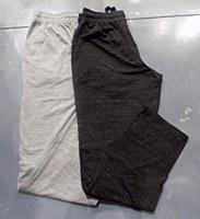 Ultimate Soft Jersey Sleep Pant