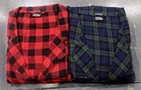 Ultimate Flannel Sleep Set