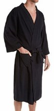 Ultimate Waffle Robe-size 6XT/7XT