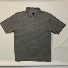 FX Fusion Pocket Polo Shirt