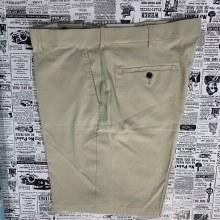 Savane Stetch Microfiber Shorts
