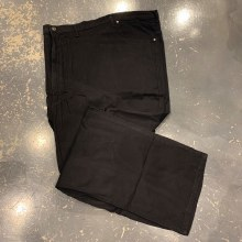 Summerfields Stretch Casual Pants
