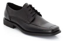 Lloyd Extra Wide Kelly Shoe