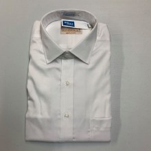 Summerfields Gold Label Dress Shirt