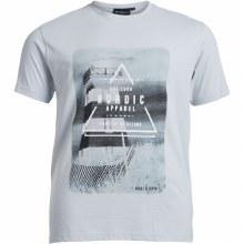 North 56°4 Nordic Apparel T-Shirt