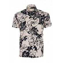 Tropics Aloha Casual Shirt