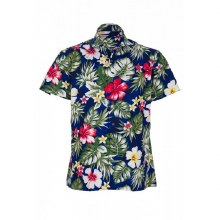 Tropics Honolulu Casual Shirt