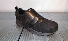 Propet Stability X Strap Shoe