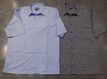 Indygo Smith Weston Laid Back Shirt