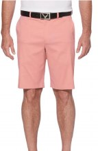 Callaway Stretch Yarn Dye Oxford Short