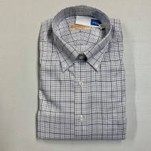 Summerfields Gold Label Button Down Dress Shirt