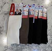 Simcan Comfeez Dress Sock