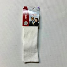 Simcan Comfeez Dress Sock