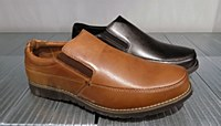 Propet Grant Slip On Shoes
