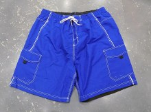 Summerfields Marina Swim Short