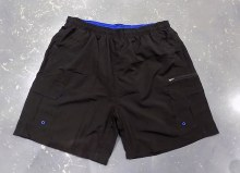 Summerfields Diverge Swim Short