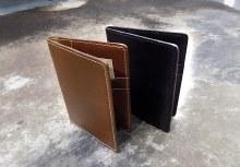 Lejon Premium Leather Executive Wallet