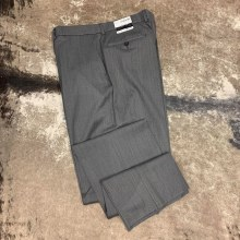 "Ballin Comfor-""EZE"" Performance Dress Pant"