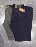 34 Heritage Micro Tweed Jean