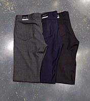 Ballin Jean Influenced Dress Pant