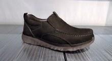 Propet Owen Slip On Casual Shoe