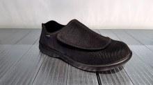 Propet Cush N Foot Slipper