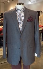 Jack Victor Birdseye Sport Coat