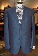 Jack Victor Mosiac Sport Coat