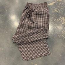 Summerfields Assorted Cotton blend Sleep Pant