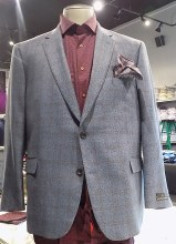 Jean Paul Germain Sport Coat