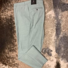 Riviera Ultimate Summer Trouser