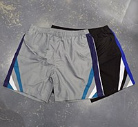 Summerfields Chevron Swim Short
