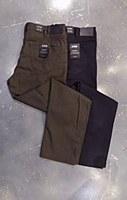 34 Heritage Luxury Jean