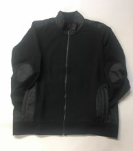 FX Fusion Full Zip Sweater Jacket