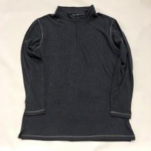 FX Fusion 1/4 Zipp Casual Sweater
