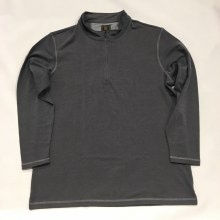 FX Fusion 1/4 Zipp Casual Sweater