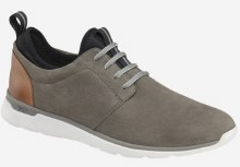 Johnston & Murphy Prentiss Casual Shoe