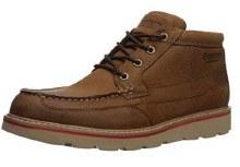Dunham Colt Moc Boot