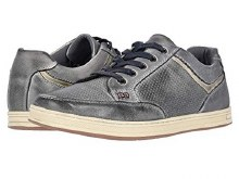 Propet Lucky Casual Shoe