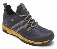 Dunham Cade Sport Shoe