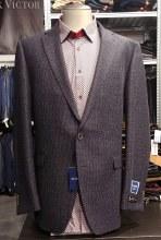 S. Cohen Prestige Lanificio di Pray Sport Coat