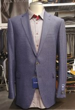 S. Cohen Prestige Reda Sport Coat