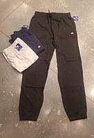 Champion Jersey Pajama Pants