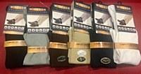 Windsor Collection Compression Sock