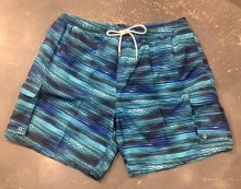 Summerfields Sea Horizon Swimwear