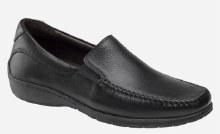 Johnston & Murphy Crawford Casual Slip-On Shoe