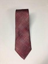 Summerfields 2205 Edition Luxe Variation Silk Tie